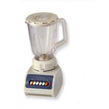 Блендер кофемолка измельчитель Octavo OC-656