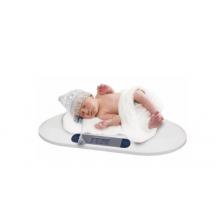 Весы для новорожденных электронные Esperanza Bambino EBS-015 детские