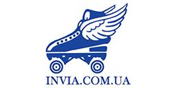 invia.com.ua
